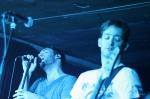 carbonfools_concert_12