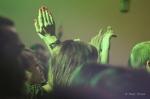 carbonfools_concert_17
